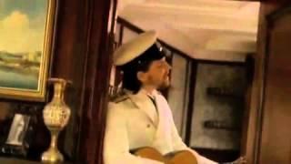 Смотреть клип Uma2Rman - Романс