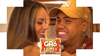 MC Davi - Sem Vergonha (Video Clipe) Perera DJ