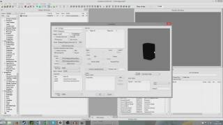 Fallout 4 Creation Kit Tutorial - Workshop Object Non Assignable