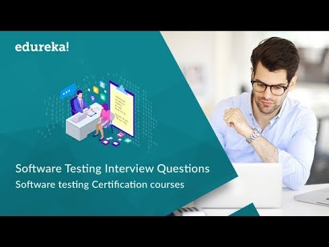 top-50-software-testing-interview-questions-&-answers-|-software-testing-training-|-edureka