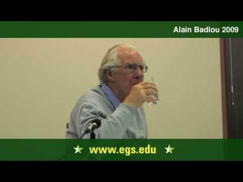 Видео Ethical theory essay