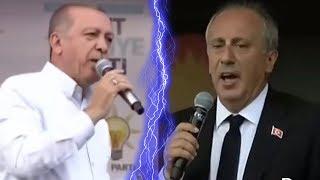 BANA BAK MUHARREM REMİX ADAM (Gülmeme Challenge)