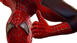 [ТОП] 10 фактов о Spider-Man, которые вы могли не знать