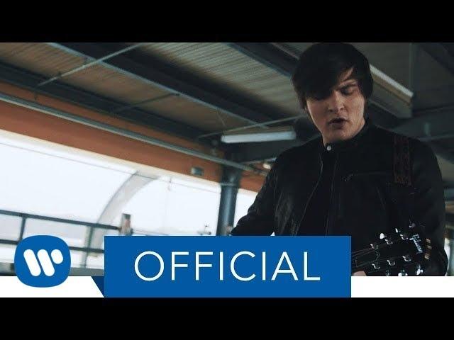 Robin Resch - The Great Escape (Official Video)