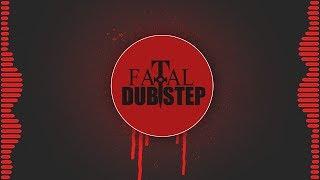 Datsik - Automatik (Bear Grillz Remix) [Dubstep]