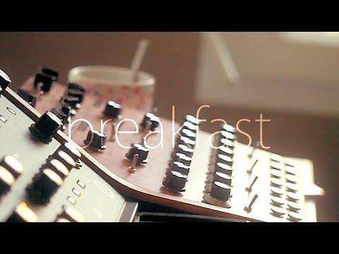 Kings & Queens - Under siege - Breakfast