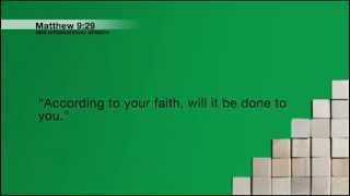 Everything is Possible with God Group Bible Study by Rick Warren - Trailer