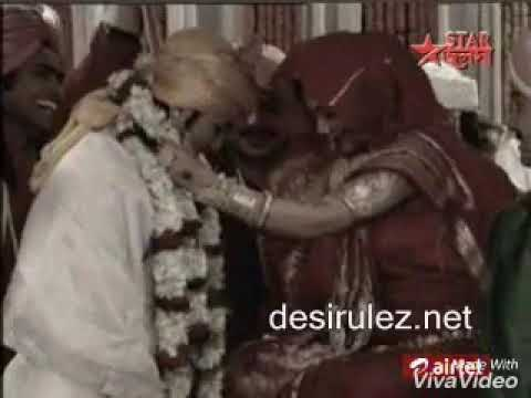 Behula  marriage