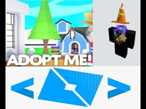 Roblox Studio Shared With Me How To Make A Game Like Adopt Me Part 1 Youtube