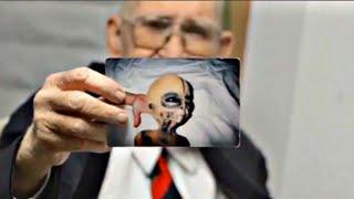 Download Этот дедушка работал в зоне 51 и рассказал что там происходили очень загадочные случаи Mp3 and Videos