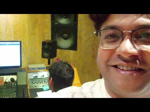 New Song Recording Live - Hum Karenge Join Films | ज्वाइन फि