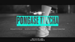 TREN LOKOTE // TRUCHA // Instrumental - BEAT DE USO LIBRE - Prod. Fkw Records - DPMstudios