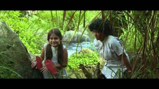 BIDADARI BIDADARI SURGA Official Trailer ( HD )