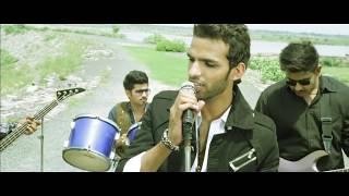 TU YAAD AYE by Arslan Akhtar (Official Song Video)