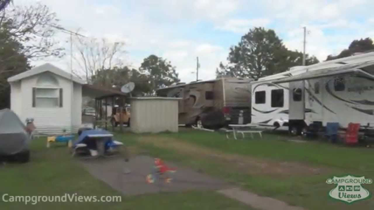 winter garden rv resort part 17 rv winter garden part 18