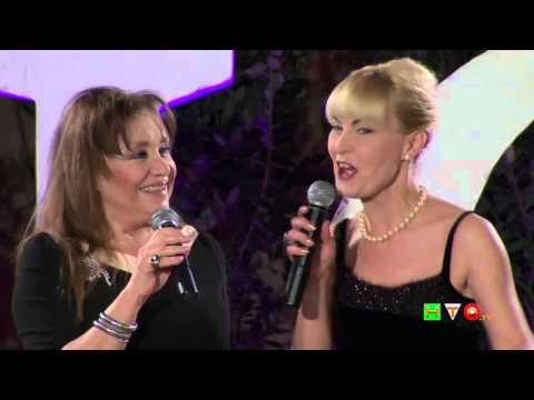 """Prima Ed. de """"Il Wedding made in Italy"""" a Palazzo Rospigliosi (Zagarolo) - www.HTO.tv"""