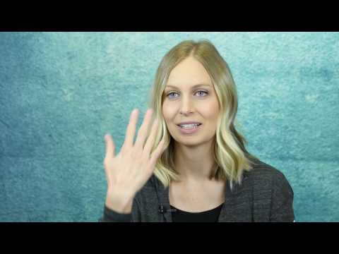 Crohn's Disease Interview
