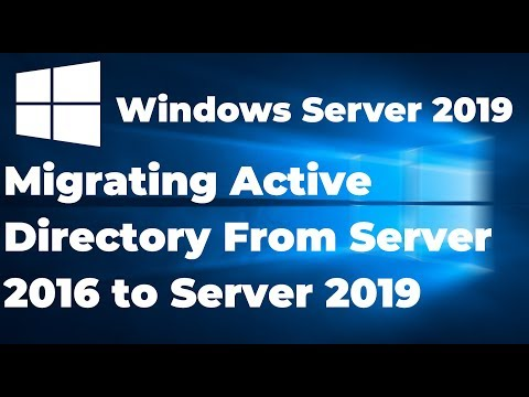 migrating-active-directory-from-windows-2016-to-windows-server-2019