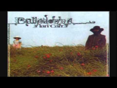 Ian Carr – Belladonna LP 1972