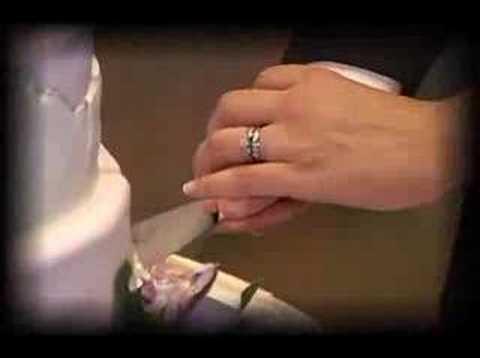 Dugan Wedding