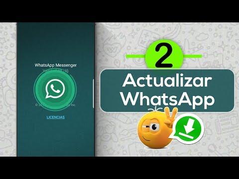 41 Nuevos Trucos De Whatsapp Pasos Actualizado 2020