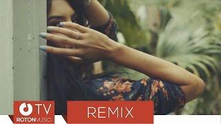 Repeat youtube video Florian Rus - Cat inca ne iubim (DeMoga Remix)