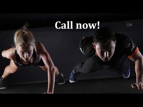 Canberra City Gym – Call Now + 61 (26) 1403477