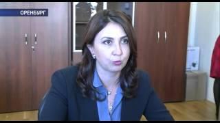 видео Страховые компании в Лобне