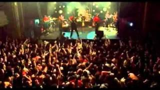 vilma palma e vampiros - la pachanga - en vivo 2008_converted.avi