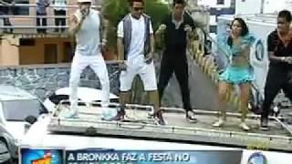 A BRONKKA PARTE1 SE LIGA BOCÃO.mp4