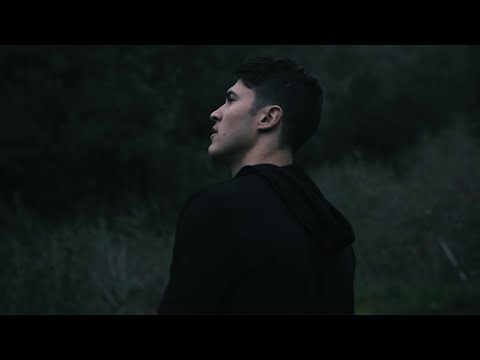 Timeflies - Something Wrong (Official Music Video)