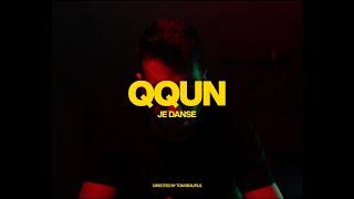 QQUN - Je danse | Clip officiel