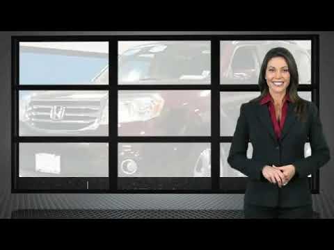 2014 Honda Pilot Jamaica NY U256846