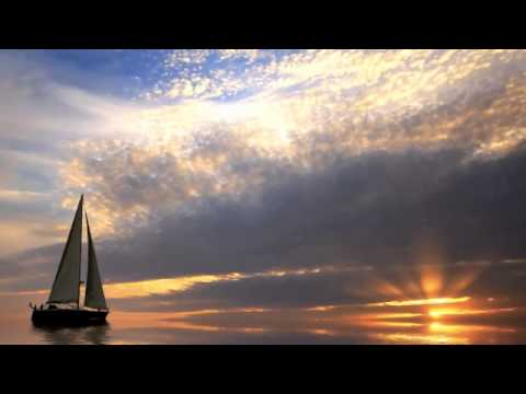 Quincy Jones - At The End Of The Day (Grace)