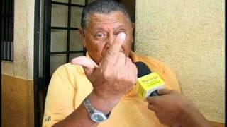 Véio safado é roubado por garota de programa - maringa urgente - Jota Junior