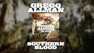 """Back to the Swamp: The Making of Southern Blood"" available Septemb..."