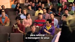 Being Erica S02E12