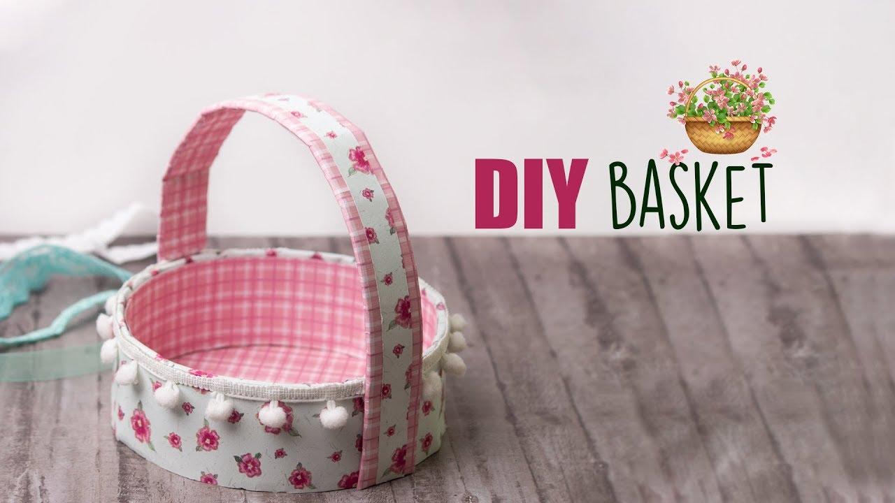 5 Handmade and 5 Ready-Made Gift Items for a DIY Basket