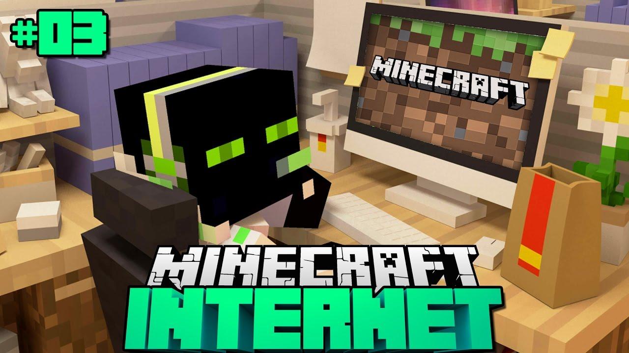 Minecraft Spielen Deutsch Minecraft Spielen Play Bild - Minecraft block spiele