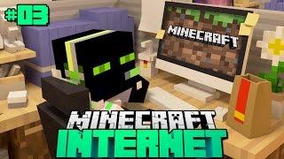 Spielen Videos Spielen Clips Clipzuicom - Minecraft fubball spielen deutsch