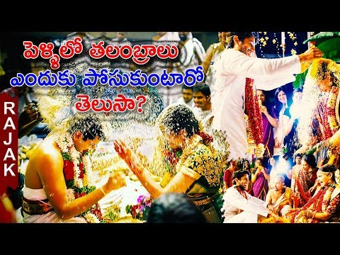 unknown-facts-about-hindu-wedding-traditions-|-hindu-marriage-traditions-|-rajak