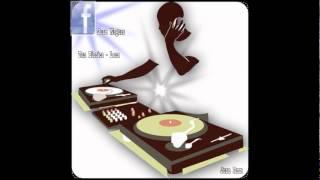 Tan Bionica - Loca - Juan Remix