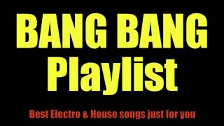 Karmin - Hello (Laidback Luke Dub Mix)