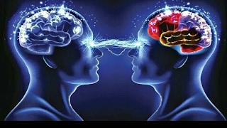 Psychological tricks: 10 ways to read people mind and their body language and persuade others_HD
