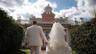 Видеооператор на свадьбу недорого, фотограф на торжество.