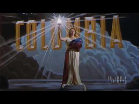 Columbia Pictures (1959)