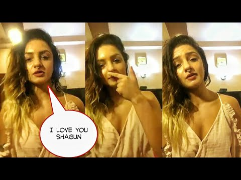 Splitsvilla 11 Arushi Dutta Live Talking About Kabeer Bhartiya,Shagun| Splitsvilla 11 Dirty Secrets