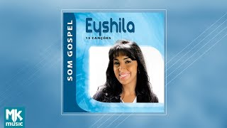 Eyshila Colet nea Som Gospel CD COMPLETO.mp3