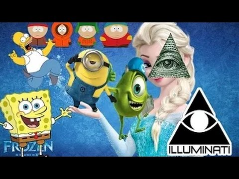 Illuminati Exposed 2016 (MUST WATCH)