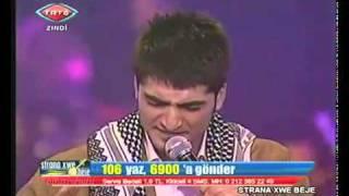 3 Servet Devran-1 Strana Xwe Bêje Finalê - YouTube.flv